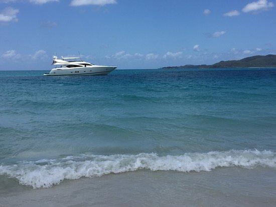 Alani Charters Hamilton Island Top Tips Before You Go