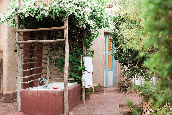 hotel by beldi marrakech tripadvisor