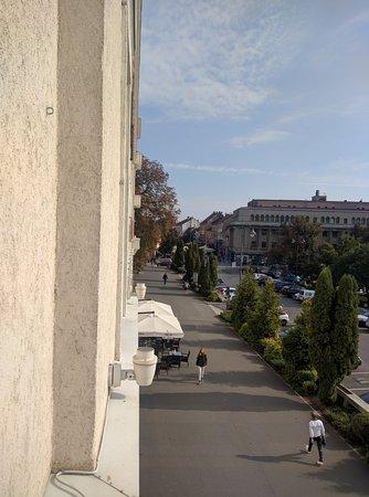 Villa Santa Maria Sibiu Romania Deals