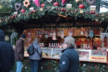 christmas markets in germany feel the magic dresden s traditional striezelmarkt dresden christmas markets dresden christmas markets november december