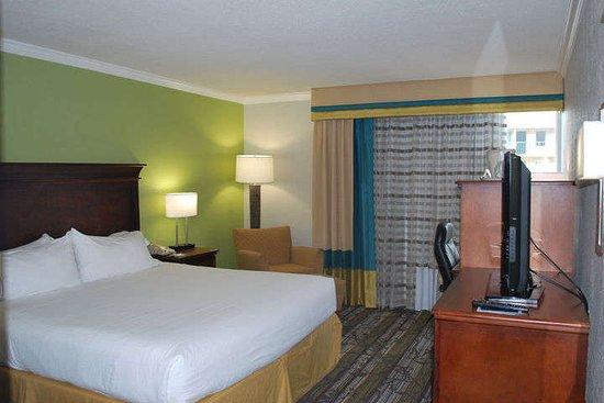 Wyndham Garden Summerville 103 1 3 Updated 2018 Prices Hotel Reviews Sc Tripadvisor