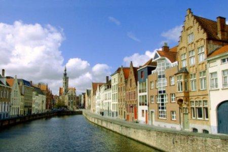 bruges during christmas brugge youtube a weekend break in bruges telegraph bruges christmas market in bruges belgium stock photo getty images bruges belgium