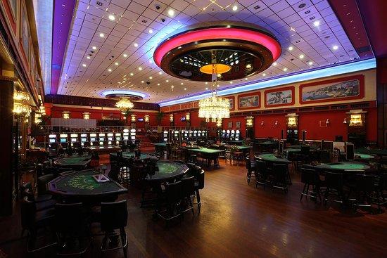 Services de majesticslotscasino.com casino online UIGEA