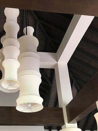 Home Decor Wallpaper India Stylish Decorating Ideas