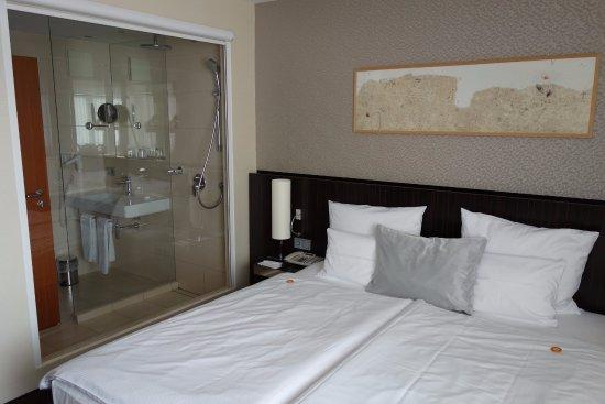 hotel europa munich tripadvisor