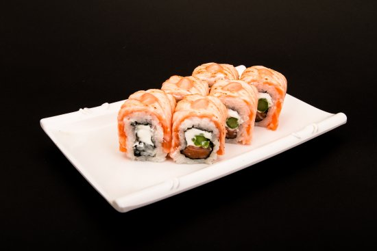 nina sushi boulogne billancourt 36