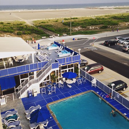 Adventurer Oceanfront Inn Updated 2018 Prices Amp Hotel