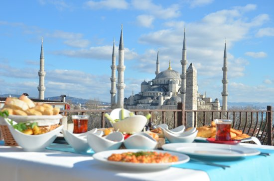 Image result for istanbul hotel