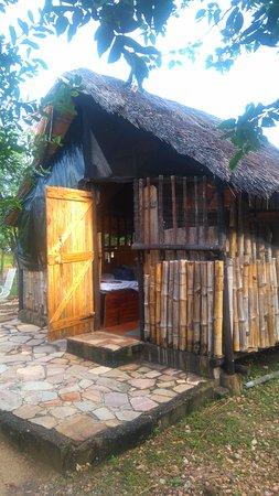Warthogs Bush Camp UPDATED 2018 Lodge Reviews Kariba