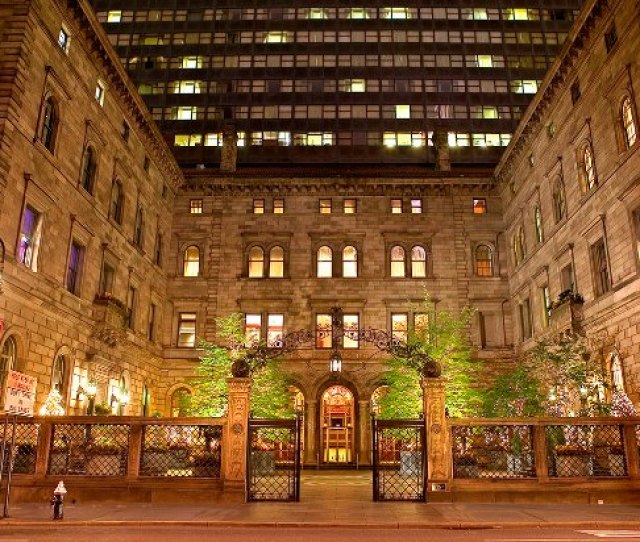 Lotte New York Palace Updated  Prices Hotel Reviews New York City Tripadvisor