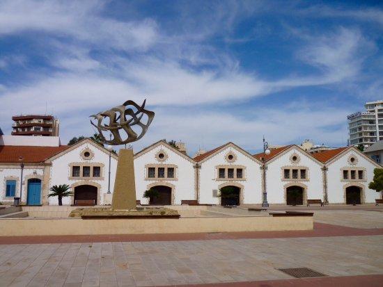 Larnaka Municipal Art Gallery (Larnaca) - 2020 Qué saber antes de ...