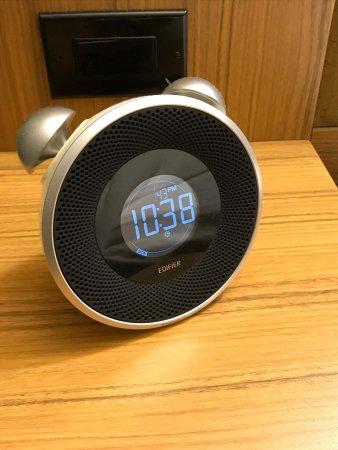 Fantastic Alarm Bedside - funky-bedside-alarm-clock  Graphic_835847.jpg
