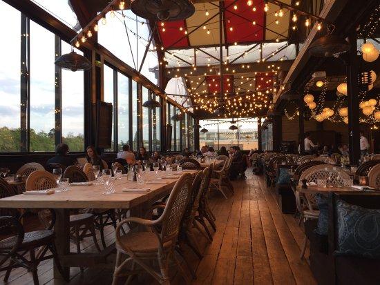 quai ouest saint cloud menu prices