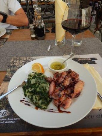 scala santa kotor cheap eats kotor