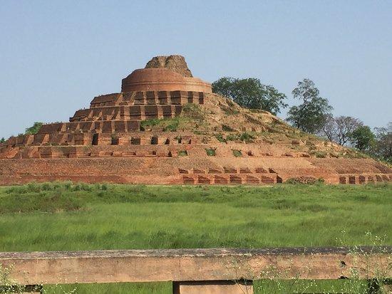 Kesariya Tourism (2021): Best of Kesariya, India - Tripadvisor
