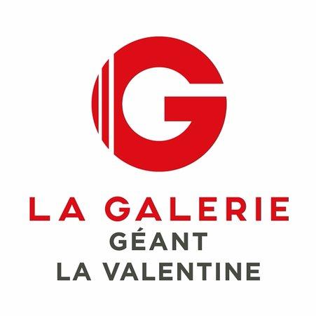 La Galerie Gant La Valentine Marseille 2018 Ce Qu