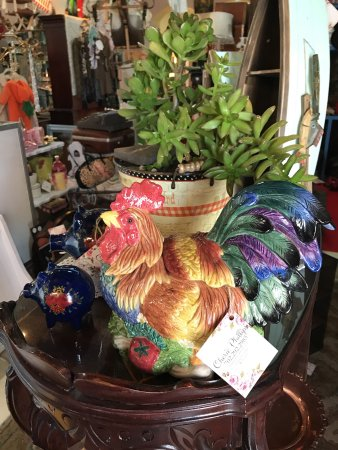 Bella Marketplace Boulder City 2019 All You Need To