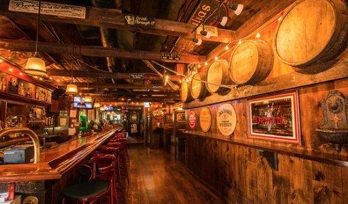 Image result for mews tavern