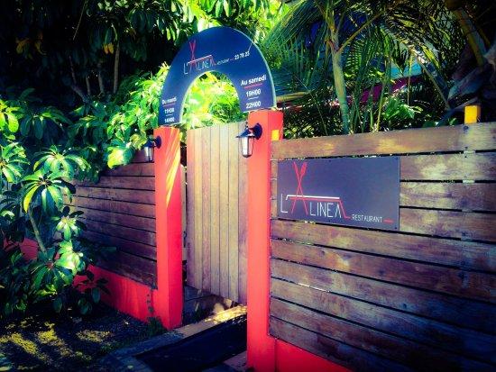 L Alinea Noumea Menu Prices Restaurant Reviews Tripadvisor