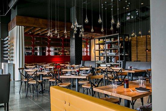 The 10 Best Restaurants For Special Occasions In Atlanta Tripadvisor