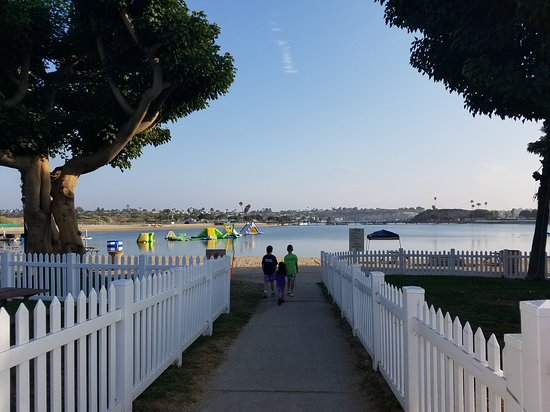Newport Dunes Waterfront Resort UPDATED 2018 Prices Reviews Amp Photos Newport Beach CA