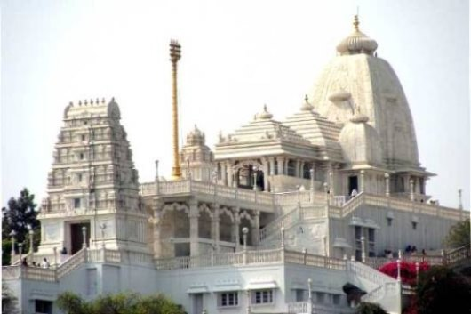 Image result for Birla Mandir