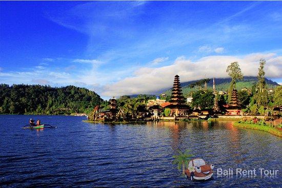Holy Water Temple Tampak Siring Temple Picture Of Nur Bali Travel Sanur Tripadvisor