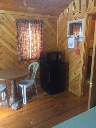 Big Oaks Family Campground UPDATED 2017 Reviews Rehoboth Beach DE TripAdvisor