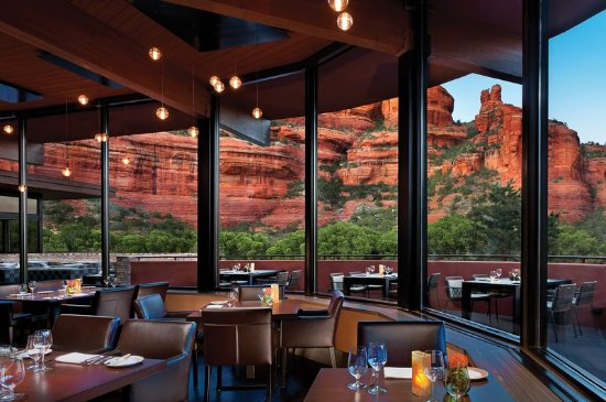 Enchantment Resort UPDATED 2018 Prices Amp Reviews Sedona
