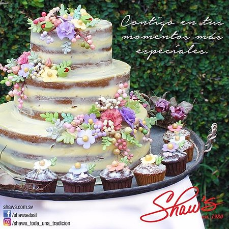 Shaw s Bakery   Cakes  cupcakes  pies  biscuits  brownies  etc     Shaw s Bakery   Cakes  cupcakes  pies  biscuits  brownies