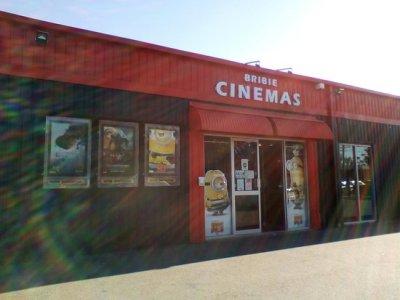 Bribie Cinemas (Bribie Island) - 2018 All You Need to Know ...