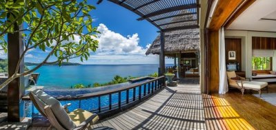 MAIA Luxury Resort & Spa - UPDATED 2018 Prices, Reviews ...