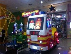 Tempat Bermain Anak Foto Btc Fashion Mall Bandung Tripadvisor