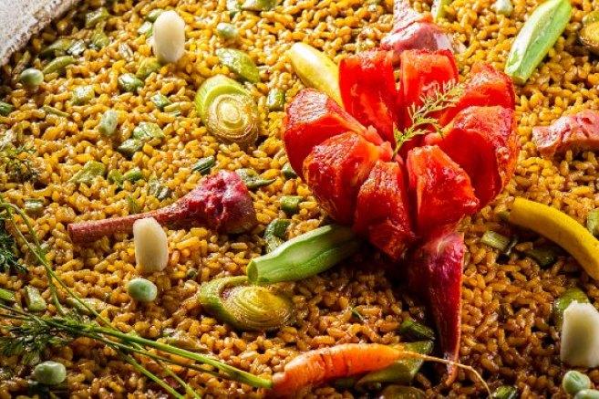 arroz-de-verduras-la-bomba-bistrot
