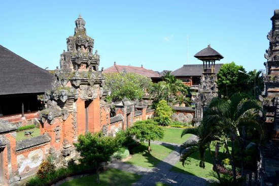museum denpasar