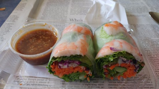 Sushi Restaurants Rochester Ny