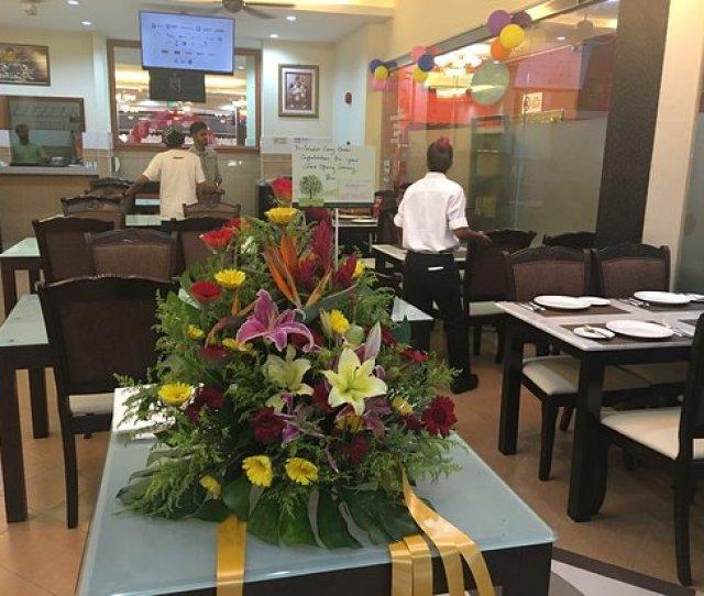 Saradas Curry House Klang Restaurant Reviews Phone Number Photos Tripadvisor