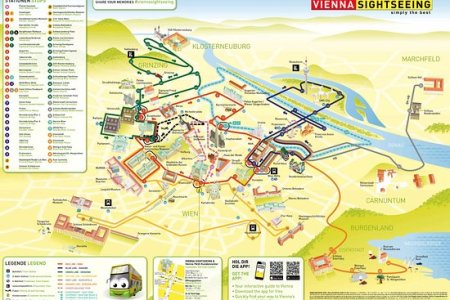 Tourist Map Of Vienna Austria on tourist map of lyon france, tourist map of brussels belgium, tourist map of kauai resorts, tourist map of buenos aires argentina, map of germany and austria, tourist map of amsterdam holland, tourist map of taipei taiwan, tourist map of shanghai china, tourist map of gettysburg pennsylvania, tourist map of southern ireland, tourist map of australia, museums of vienna austria, tourist map of rio de janeiro brazil, tourist map of warsaw poland, climate of vienna austria, tourist attractions in vienna, tourist map of hannover germany, tourist map of ottawa canada, districts of vienna austria, tourist map of ljubljana slovenia,