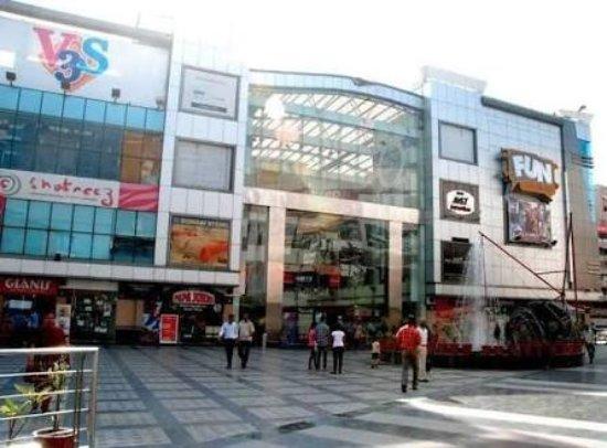 images (3)_large.jpg - V3S Mall, New Delhi - Tripadvisor