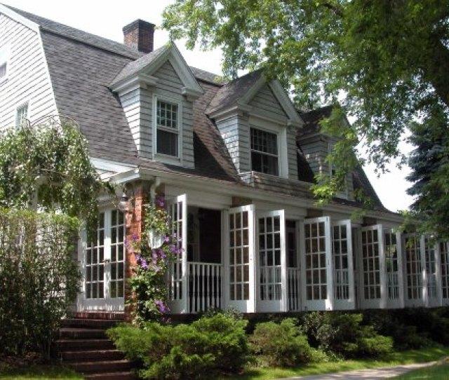 Mill House Inn Updated  Prices Bb Reviews East Hampton Hamptons Ny Tripadvisor