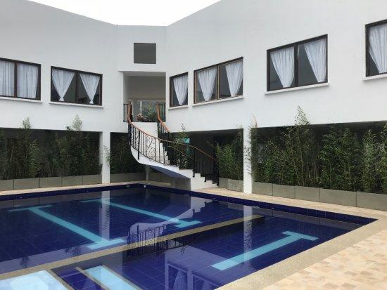 Hotel Casa Chente 42 4 7 Prices Reviews San Juan De Rioseco Colombia Tripadvisor