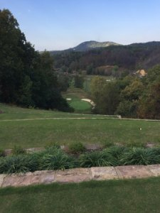 Gatlinburg Golf Course  Pigeon Forge    2018 All You Need to Know     Full view