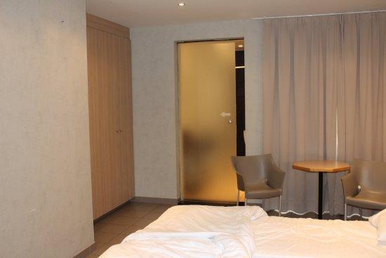 hotel melinda ostend tripadvisor