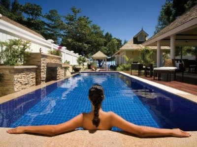 Banyan Tree Seychelles - UPDATED 2017 Prices & Hotel ...