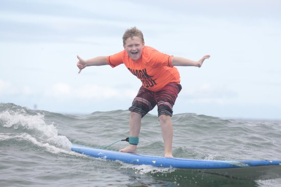 Photo2jpg Picture Of Uncle Bryans Sunset Suratt Surf