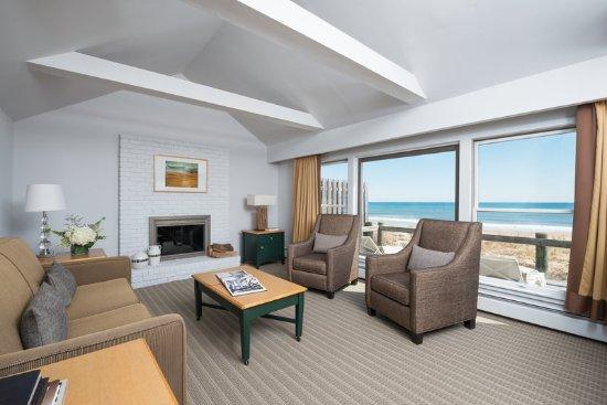Gurneys Montauk Resort Amp Seawater Spa UPDATED 2017
