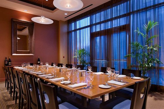 Dinner Restaurants Vancouver Wa