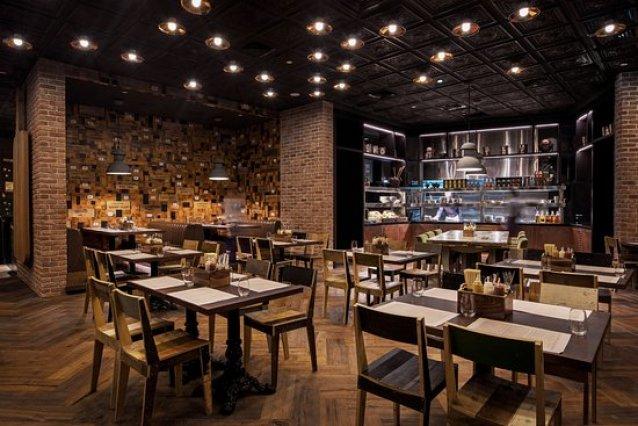 Image result for Hudson Tavern doha