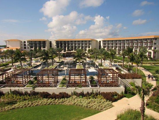 Photo2jpg Picture Of UNICO 2087 Hotel Riviera Maya