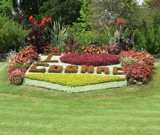 Jardin Public De Cognac I Love Cognac Wonderful Place For Exploring The Countryside